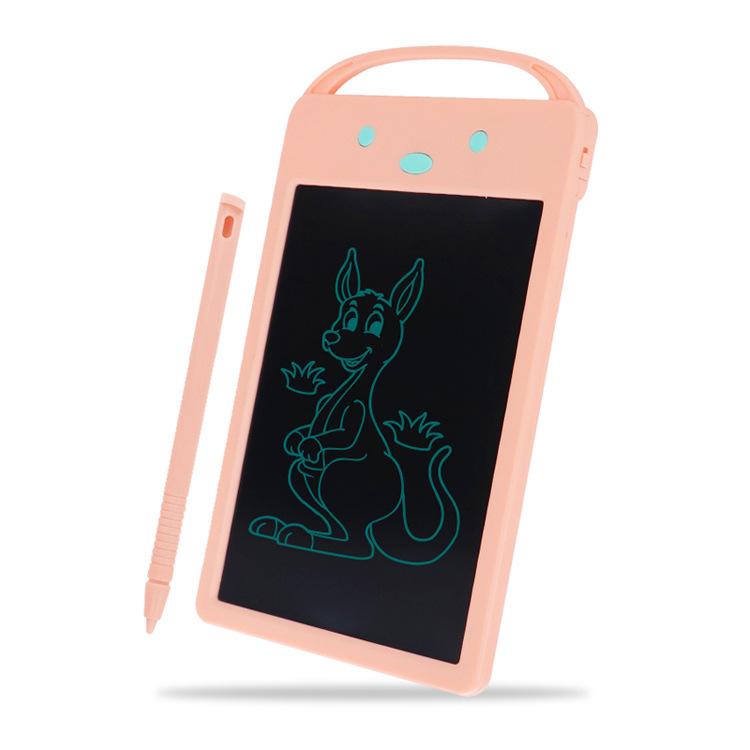 Detská elektronická kresliaca tabuľka
